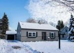 Foreclosed Home en S CONNELL ST, Appleton, WI - 54914