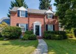 Foreclosed Home en SAINT GEORGES RD, Baltimore, MD - 21210