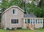 Foreclosed Home en N PARK AVE, Medford, WI - 54451