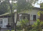 Foreclosed Home in WHITFIELD DR, Goldsboro, NC - 27530