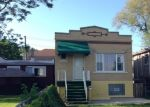 Foreclosed Home in W 26TH ST, Cicero, IL - 60804