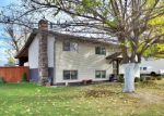 Foreclosed Home in S 3400 W, Syracuse, UT - 84075