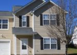 Foreclosed Home in HARBOUR VIEW CV NE, Kannapolis, NC - 28083
