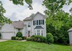 Foreclosed Home in ROMANY LN, Mooresville, NC - 28117
