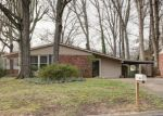 Foreclosed Home in LYNHURST DR, Gastonia, NC - 28054
