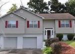 Foreclosed Home in HIDDEN HILLS DR, Thomasville, NC - 27360