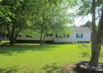Foreclosed Home in CHEROKEE RD, Wilson, NC - 27893