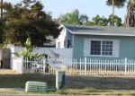 Foreclosed Home en W BROADWAY, Anaheim, CA - 92804