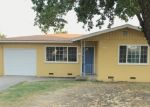 Foreclosed Home in DARRAH ST, Ceres, CA - 95307
