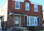 Foreclosed Home in PERSHING RD, Berwyn, IL - 60402