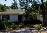Foreclosed Home en S PUEBLO AVE, Ojai, CA - 93023