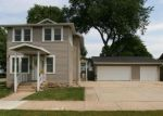 Foreclosed Home en ROCKPORT RD, Janesville, WI - 53548