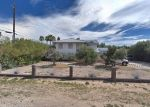 Foreclosed Home in ALOHA AVE, Las Vegas, NV - 89121