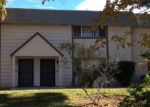 Foreclosed Home in PECOS WAY, Las Vegas, NV - 89121