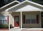 Foreclosed Home en BROKEN BOW TRL, Crawfordville, FL - 32327