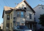Foreclosed Home in GEORGE ST, Bridgeport, CT - 06604