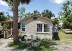Foreclosed Home en AVENUE A, Port Saint Joe, FL - 32456