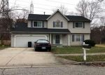 Foreclosed Home en KINGSBURY DR, Bowie, MD - 20721