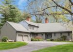 Foreclosed Home in WESTOVER RD, Stamford, CT - 06902