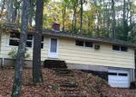 Foreclosed Home en COSGROVE RD, Willington, CT - 06279