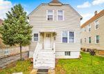 Foreclosed Home en W 30TH PL, Cicero, IL - 60804