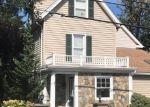 Foreclosed Home en GREENFIELD ST, Fairfield, CT - 06825