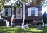 Foreclosed Home in FILLOW ST, Norwalk, CT - 06850