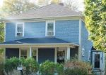 Foreclosed Home in STATE RD, Plymouth, MA - 02360