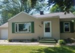 Foreclosed Home en W CLARK ST, Spencer, WI - 54479