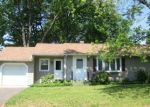 Foreclosed Home in RANDALL ST, Chicopee, MA - 01013