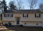 Foreclosed Home in DEANVILLE RD, Attleboro, MA - 02703