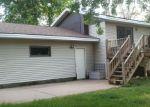 Foreclosed Home en ROLLINGWOOD RD, Mosinee, WI - 54455