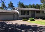 Foreclosed Home en PLANTATION LN, Mosinee, WI - 54455