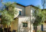 Foreclosed Home en PASEO GREGARIO, Palm Desert, CA - 92211