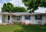 Foreclosed Home in BOLAND RD, Apalachin, NY - 13732