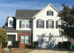 Foreclosed Home in OLD STONEY CREEK CT, Charlotte, NC - 28269