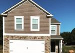 Foreclosed Home in TOMSIE EFIRD LN, Charlotte, NC - 28269