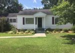 Foreclosed Home in TRENT ST, Newberry, SC - 29108