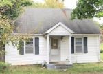 Foreclosed Home in WOODLAND DR, Elizabethtown, KY - 42701