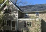 Foreclosed Home en W NATIONAL AVE, New Berlin, WI - 53146