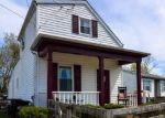 Foreclosed Home in GARVEY AVE, Erlanger, KY - 41018