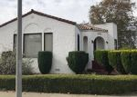 Foreclosed Home in FERN PL, Vallejo, CA - 94590