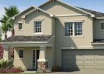 Foreclosed Home en BELLFLOWER WAY, Fernandina Beach, FL - 32034