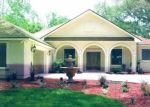 Foreclosed Home en S 14TH ST, Fernandina Beach, FL - 32034