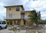 Foreclosed Home en ANTIGUA LN, Summerland Key, FL - 33042