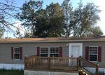 Foreclosed Home en WHIRLWIND LOOP, Hawthorne, FL - 32640