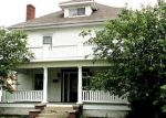Foreclosed Home in N ASH ST, Celina, OH - 45822