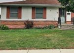 Foreclosed Home in N MAIN ST, Beemer, NE - 68716