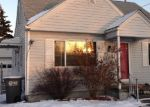 Foreclosed Home en 291ST ST, Toledo, OH - 43611