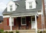 Foreclosed Home en PLEASURE RD, Lancaster, PA - 17601